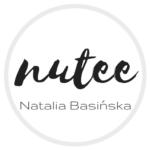 Natalia Basińska nutee kontakt email telefon