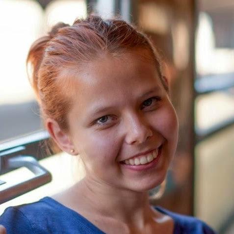 Spełniaj marzenia. Architektka wnętrz i projektantka mebli Justyna Spyrka. zdjęcie