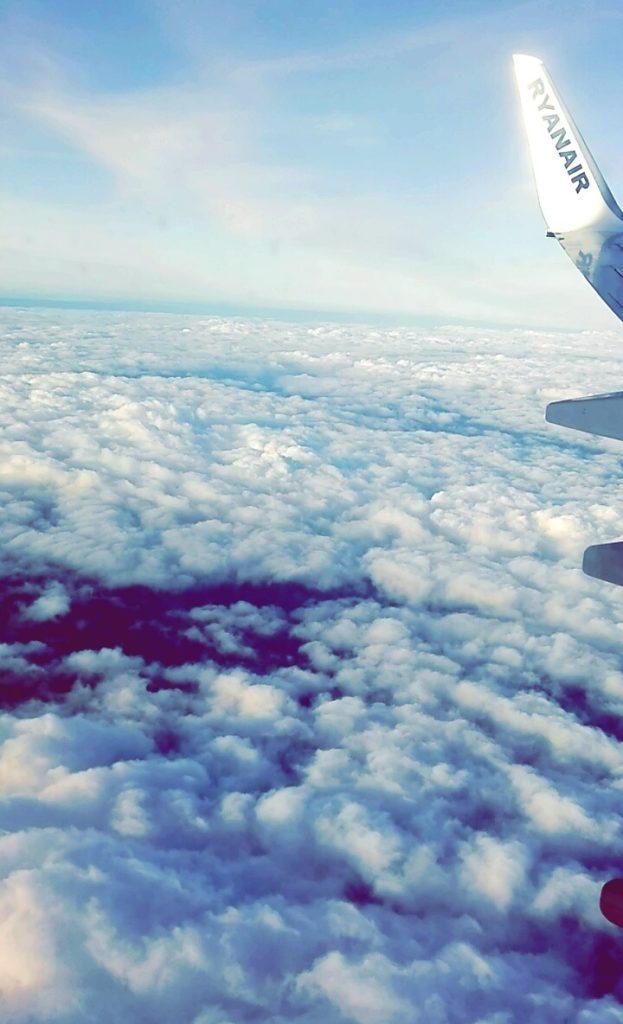 Wycieczka do Londynu. Tanie loty, transport, noclegi, jedzenie. Londyn