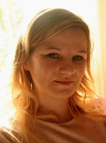 Spełniaj marzenia. Rozmowa z artystką, plastykiem Anią Jancy-Drygiel. Ania