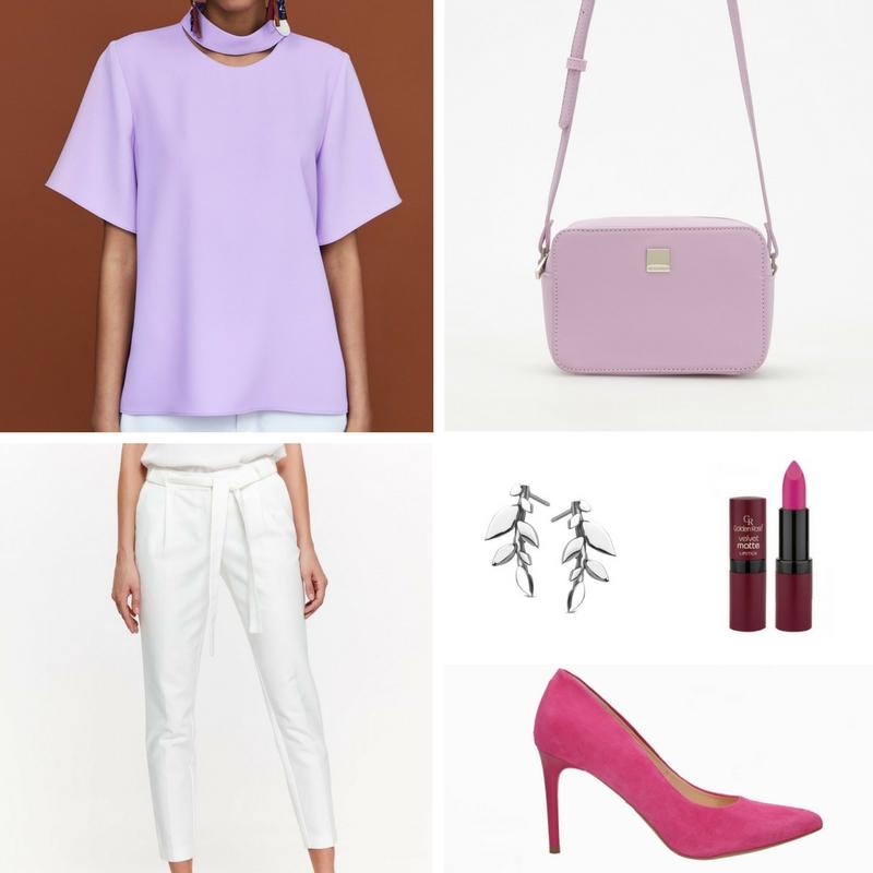 W co się ubrać na komunię? 11 tanich propozycji z sieciówek dla kobiet. co zalozyc na komunie w rodzinie